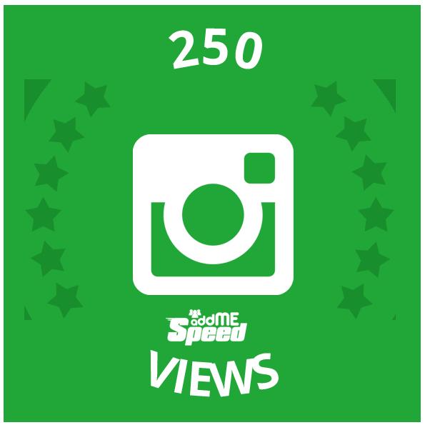 250 Views