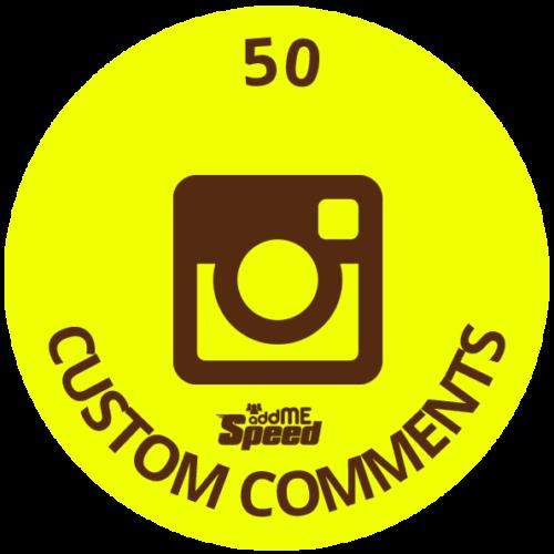 Instagram 5000 Followers